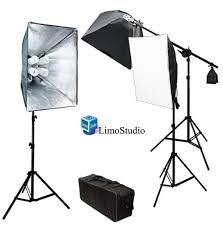 best softbox lighting for video best lighting and video equipment for beauty bloggers beauty