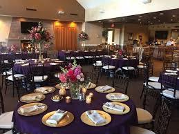 wedding venues in houston tx wedding reception venues in houston tx 354 wedding places