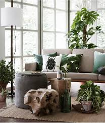 Home Decor Online Shops 14 Online Home Decor Shops You Need To Know About Brit Co