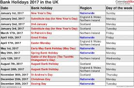 thanksgiving march 2017 calendar with holidays uk 7hanksgiving