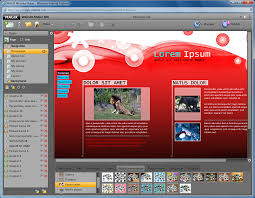 collections of create software free free home designs photos ideas