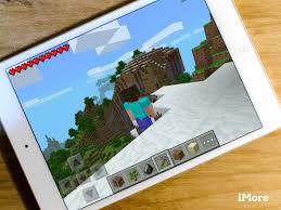 best ipad games imore