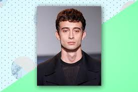 crops for thin frizzy hair 5 hairstyles for men with thin hair bebeautiful
