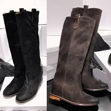 s boots knee high brown s knee high winter boots mount mercy