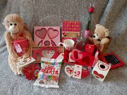 Valentine S Day At Home by Valentine U0027s Day Gifts From Home Bargains Any Way To Stay At Home