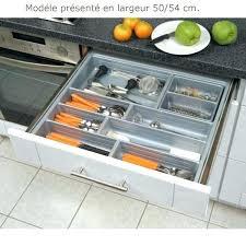 range tiroir cuisine separateur tiroir cuisine amacnagement tiroirs cuisine amacnagement