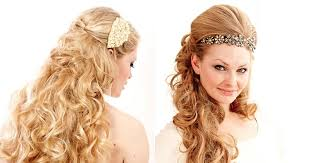 how to do great gatsby hairstyles for women quick hairstyles for great gatsby hairstyles for long hair gatsby