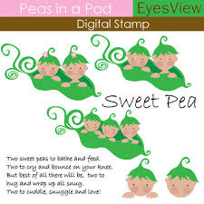 2 peas in a pod pea clipart two pencil and in color pea clipart two