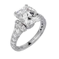 cartier engagement rings prices cushion cut engagement rings cartier engagement rings platinum