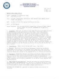 mos manual united states marine corps adjutant