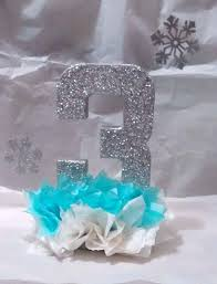 frozen centerpieces frozen birthday party supplies etsy hats hat birthday party