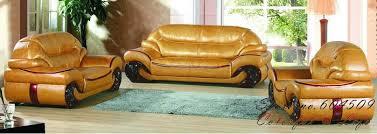 genuine leather sofa set stunning genuine leather sofa sets furniture modern genuine leather