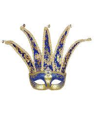 jester masquerade mask jester masquerade mask