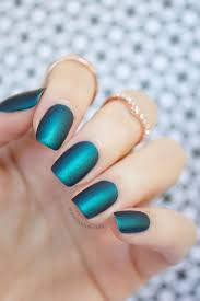 pretty color nails u2013 slybury com