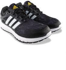 Buy Mattress Online India Flipkart Adidas Energy Cloud M Running Shoes Buy Mgsogr Dkgrey Rayred