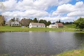 Homes For Sale In Nova Scotia Nova Scotia Country Homes For Sale