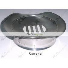 Cheap Bathroom Spy Camera Soap Dish Box Spy Camera Dvr 1080p Soap Dish Hidden Camera Hidden