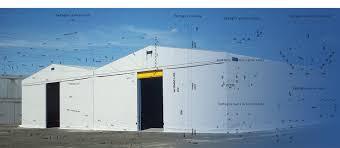 capannoni mobili capannoni mobili senza concessione edilizia giesse logistica