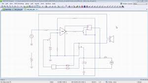 pads pcb design software mentor graphics