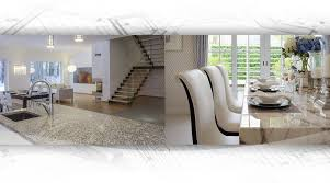 home interior solutions contours interior solutions