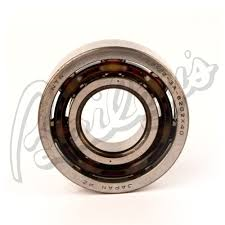 oem crankshaft bearings for stihl chainsaws chainsaw crankshaft