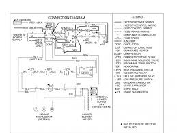 carrier tech2000ss 38tua compressor won u0027t run doityourself com