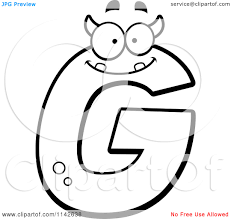 lowercase letter g coloring page 30 g coloring page letter g is for girl coloring page free
