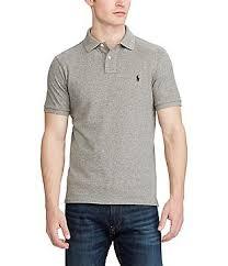 shirts polo shirts dillards