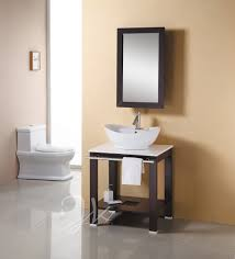 bathroom inspiring image of grey and white bathroom decoration