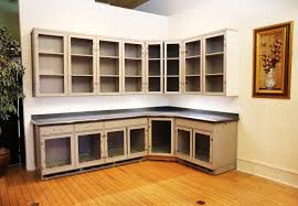 builders kanect cabinets