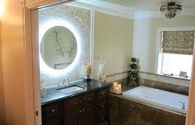 Extendable Mirror Bathroom Bathroom Mirror Vintage Vanity Mirrors Bathrooms Rustic Farmhouse