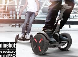 amazon black friday deals on segway minipro top 5 hoverboards for christmas 2016 hoverboard los angeles