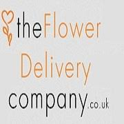 Flower Companies The Flower Delivery Company New Barnet Ocean House 4c Bentley Way