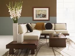Modern Furniture Austin Texas by Homely Ideas Modern Furniture Austin Charming Design Showroom