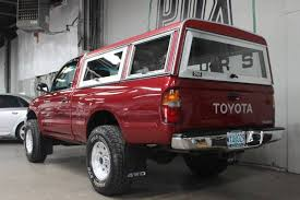 1997 toyota tacoma owners manual 1997 toyota tacoma 4x4 with manual transmission for sale