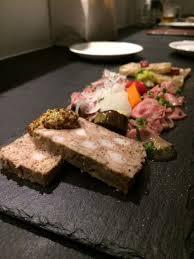 rondo cuisine rondo himeji steak tabelog