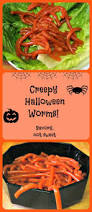 the 17 best images about sugarfree halloween on pinterest