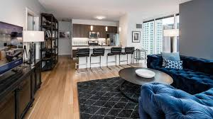 Bedroom Awesome 2 Bedroom 2 Bath Apartments In Chicago Beautiful