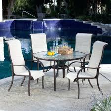 dining chairs ballard designs brooke dining chair design dining