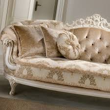 sofa buy italian furniture online italian furniture design