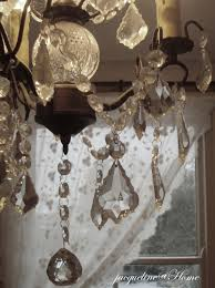 Song Swing From The Chandeliers Home I U0027m Gonna Swing From The Chandelier