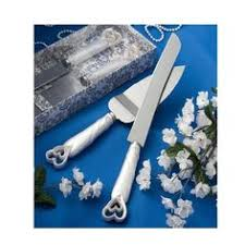 wedding cake knife set argos nintendo switch console grey at argos co uk visit argos co uk