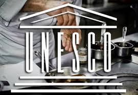 cuisine patrimoine unesco patrimoine la gastronomie française ça intéresse qui courrier