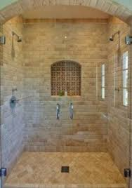 custom bathrooms designs a3e9ec258926f245f6bb032b7c98d61b jpg 236 355 pixels home