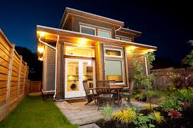 Tiny Home Builder Tiny Houses Builders Or By Mh By Wishbone Tiny Homes Exterior