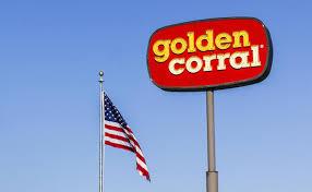 golden corral restaurants open thanksgiving pictures chowhound