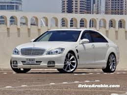 how cars work for dummies 2009 mercedes benz sl class security system so we bought a 2009 mercedes benz s550 lorinser drive arabia