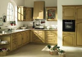 modele de placard de cuisine cuisine bois placard cuisine en bois massif con placard de cuisine