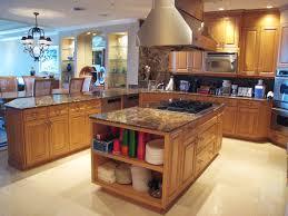 Mediterranean Kitchen Designs Small Mediterranean Kitchen Design Demotivators Kitchen