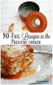 tiramisu recipe tyler florence best 25 best italian dishes ideas on pinterest best italian